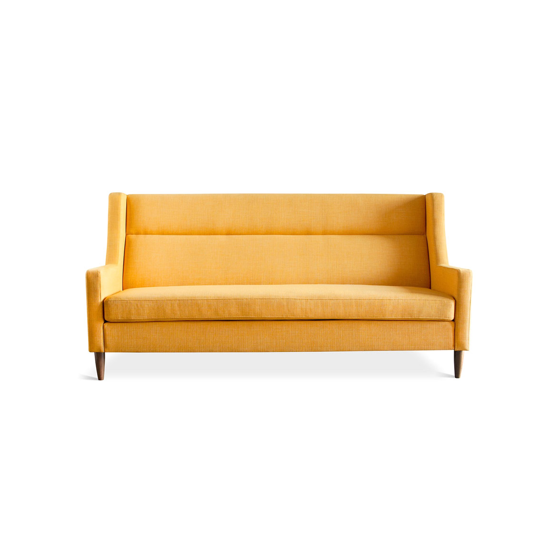 Carmichael sofa hip furniture for Hip furniture