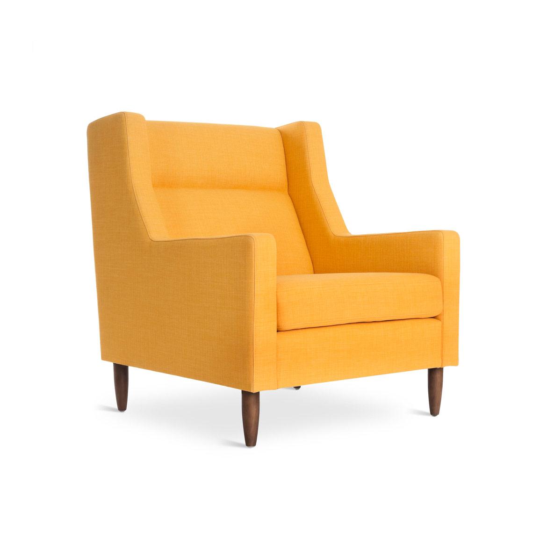 Carmichael hip furniture for Hip furniture