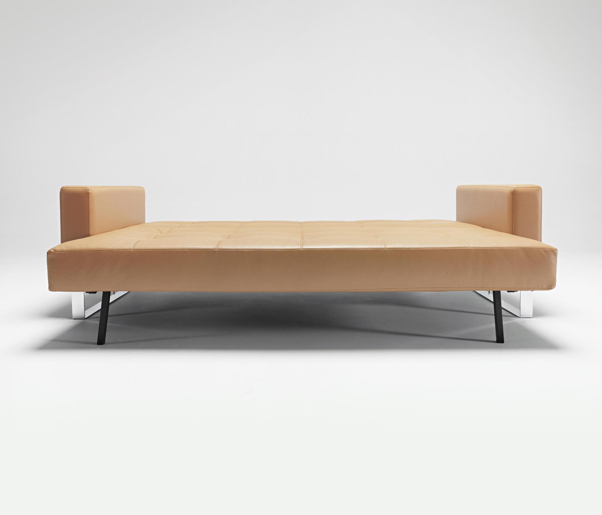 Cassius deluxe hip furniture for Hip furniture