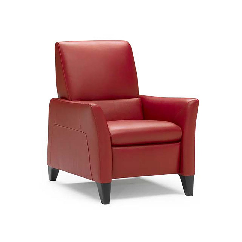 coco 2489 hip furniture. Black Bedroom Furniture Sets. Home Design Ideas