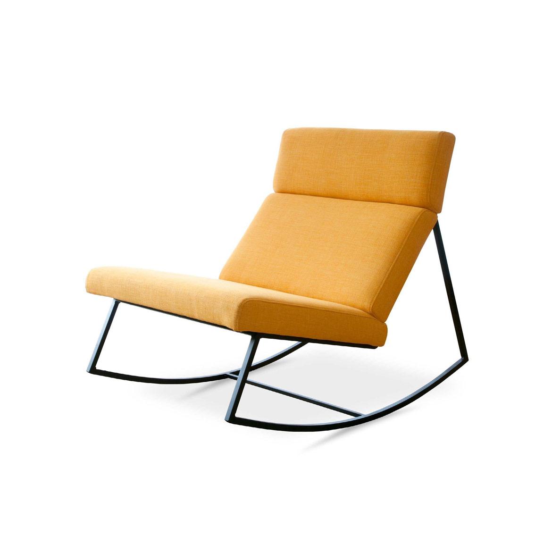 Gt rocker hip furniture for Hip furniture