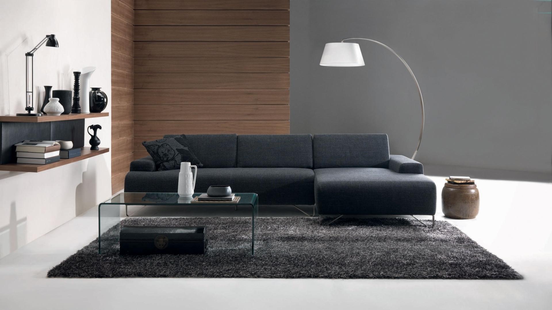 Design Bank Natuzzi.Fly 2563 Hip Furniture
