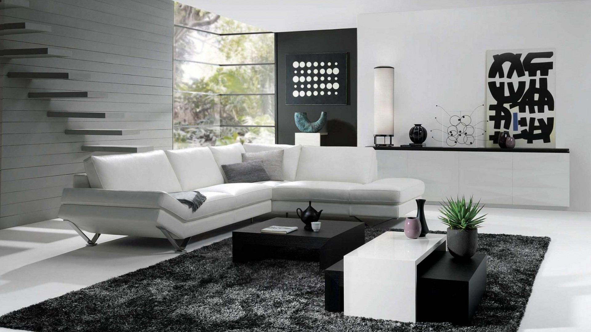 Relev 233 2572 Hip Furniture