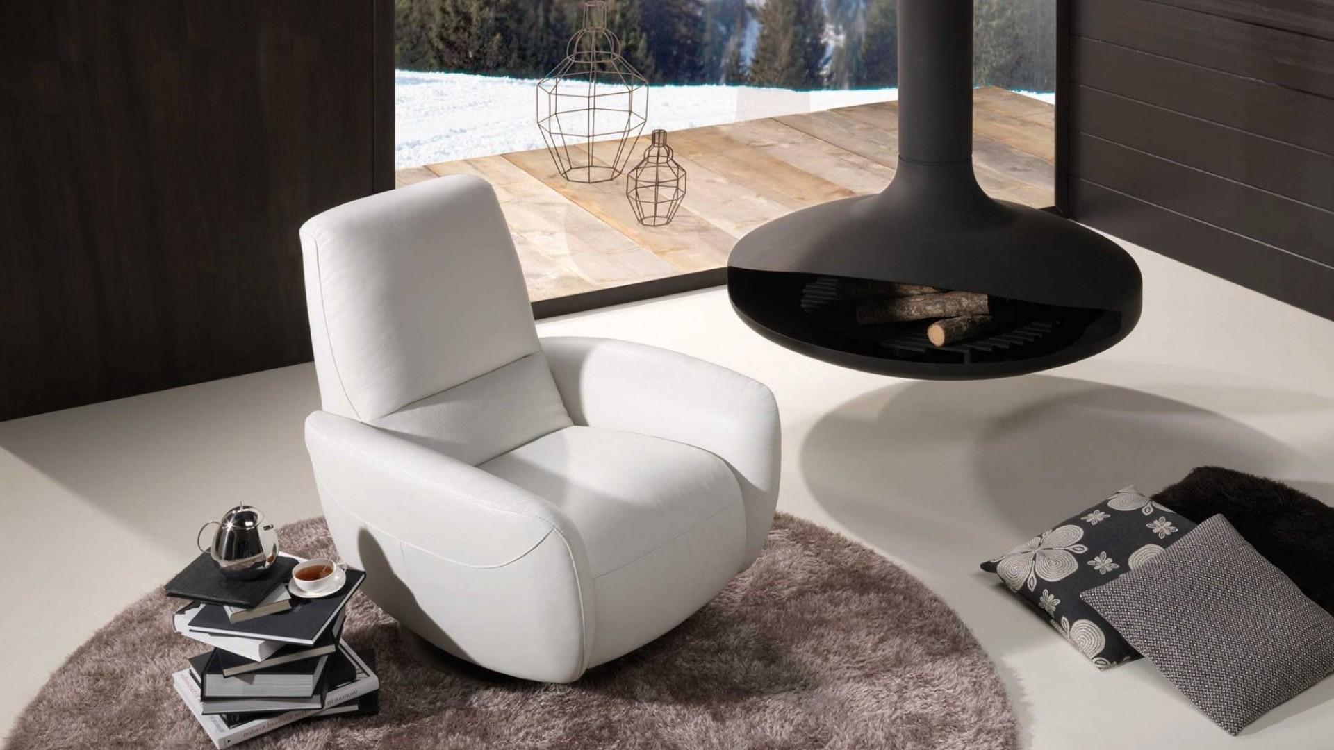 Genny 2483 Hip Furniture