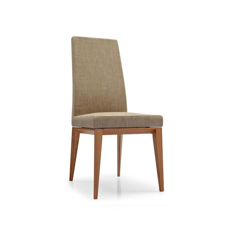 Bess hip furniture for Hip furniture