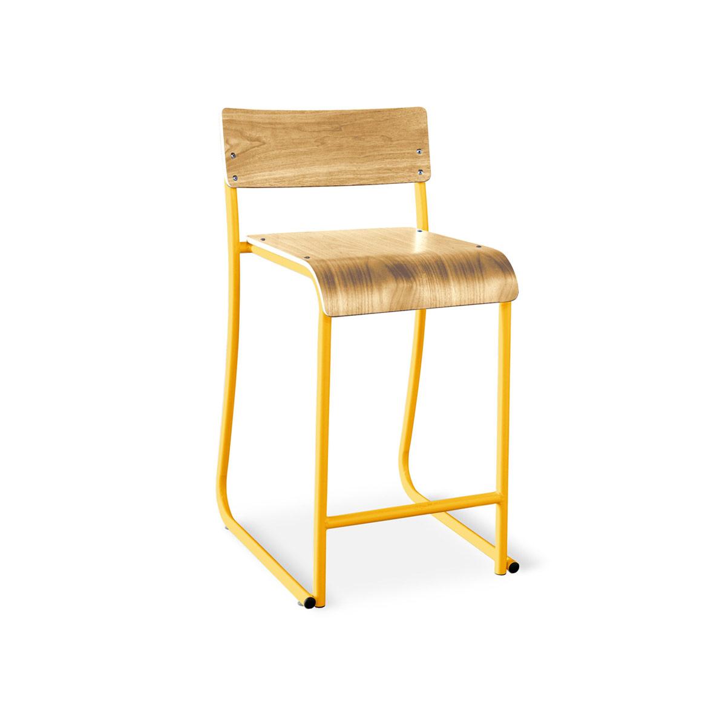 Church Stool Hip Furniture