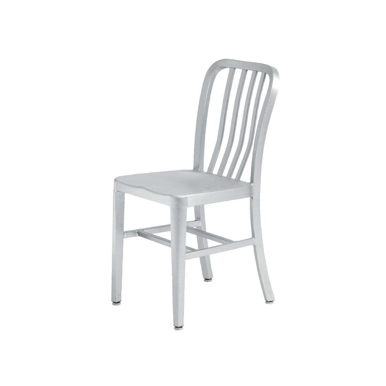 Soho hip furniture for Hip furniture