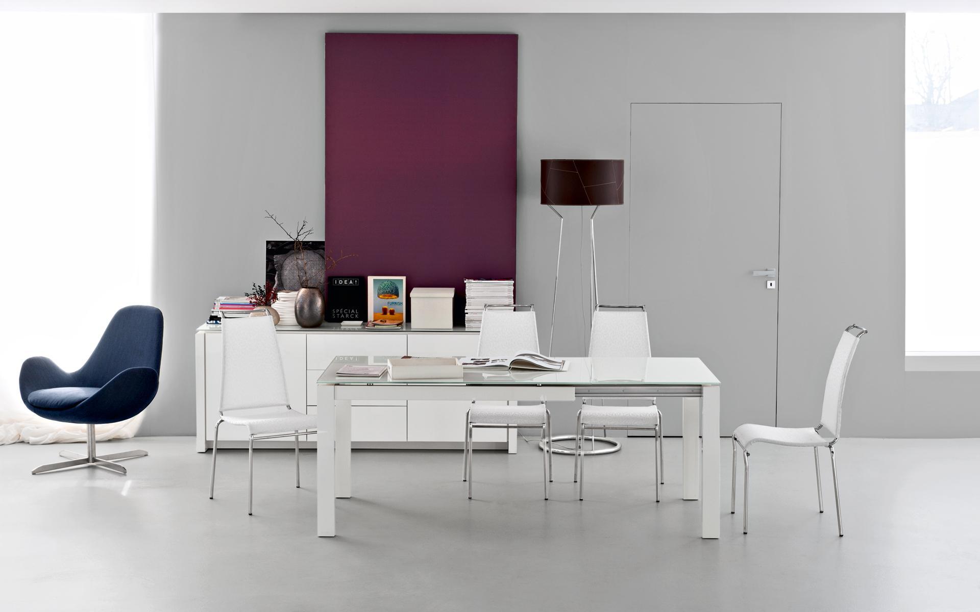 Baron hip furniture for Hip furniture