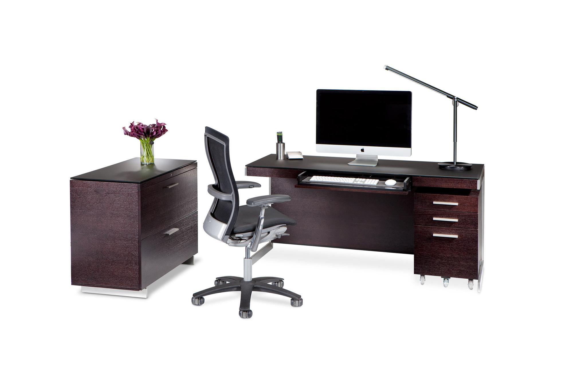 Sequel Desk 6001 Explore Site Previous Next Bdi