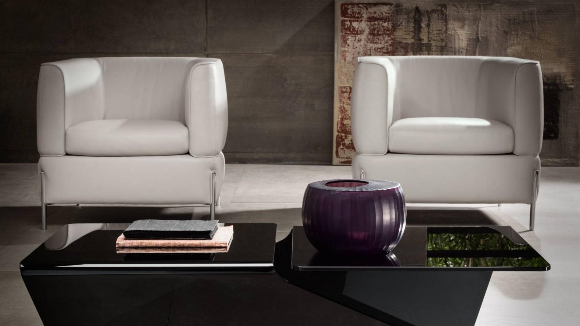 anteprima 2705 hip furniture. Black Bedroom Furniture Sets. Home Design Ideas