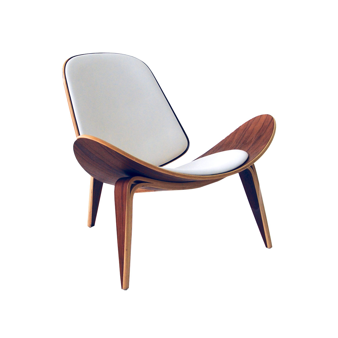 Zoom chair