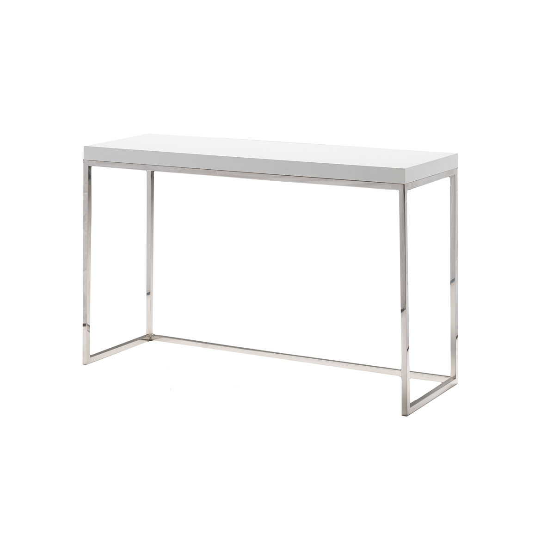 Kubo Sofa Table
