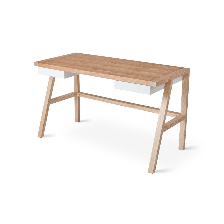 Finch desk hip furniture for Hip furniture