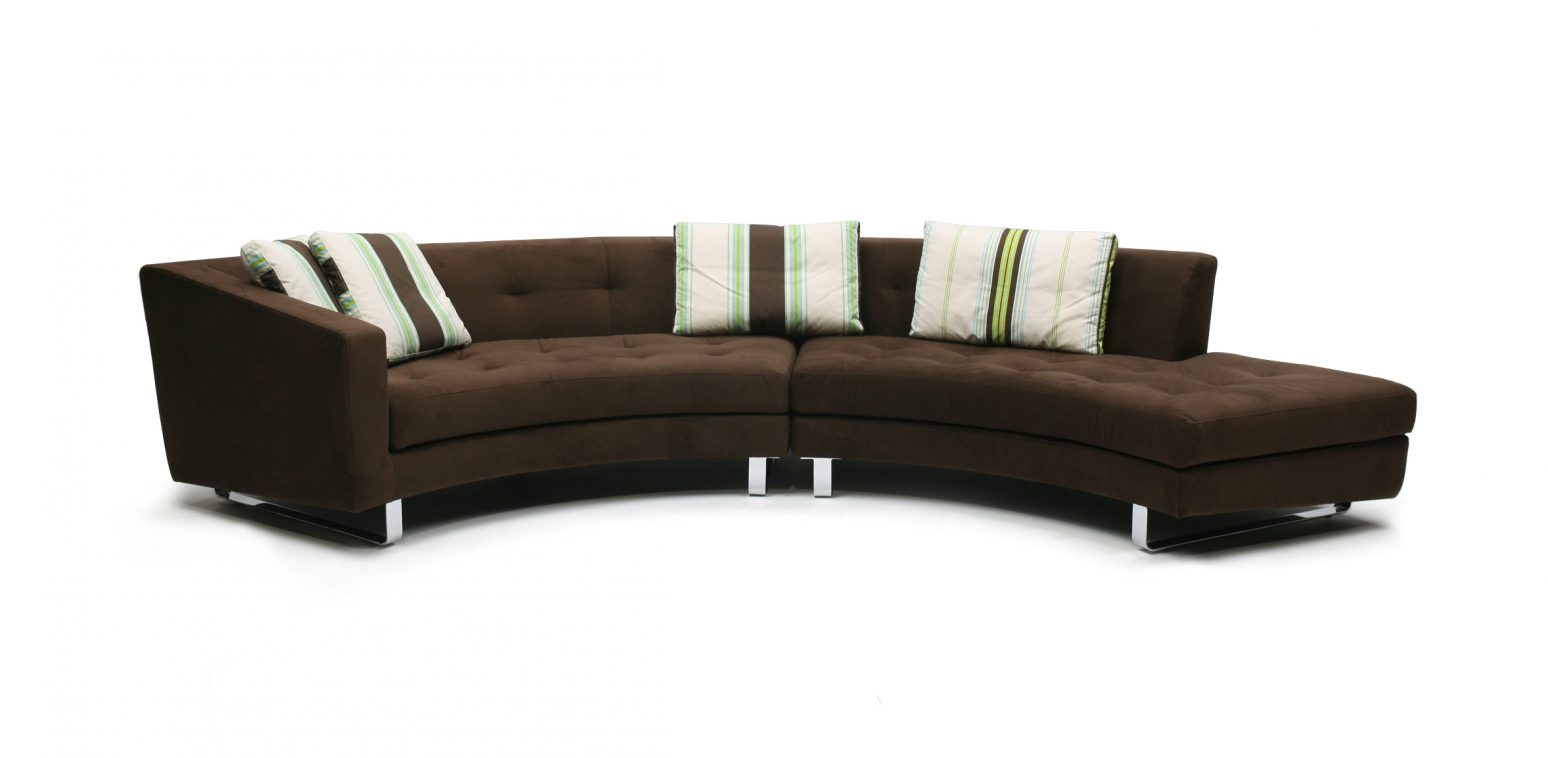 Many fabric and leather options archives hip furniture for Furniture options