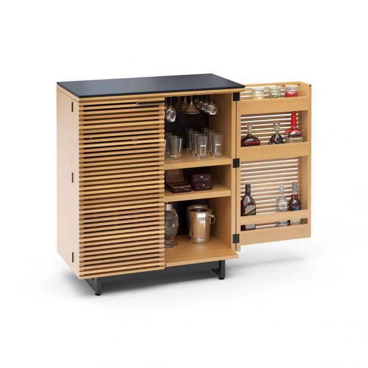 Modern Furniture Wood hip furniture (pdx) | modern design. made for living.