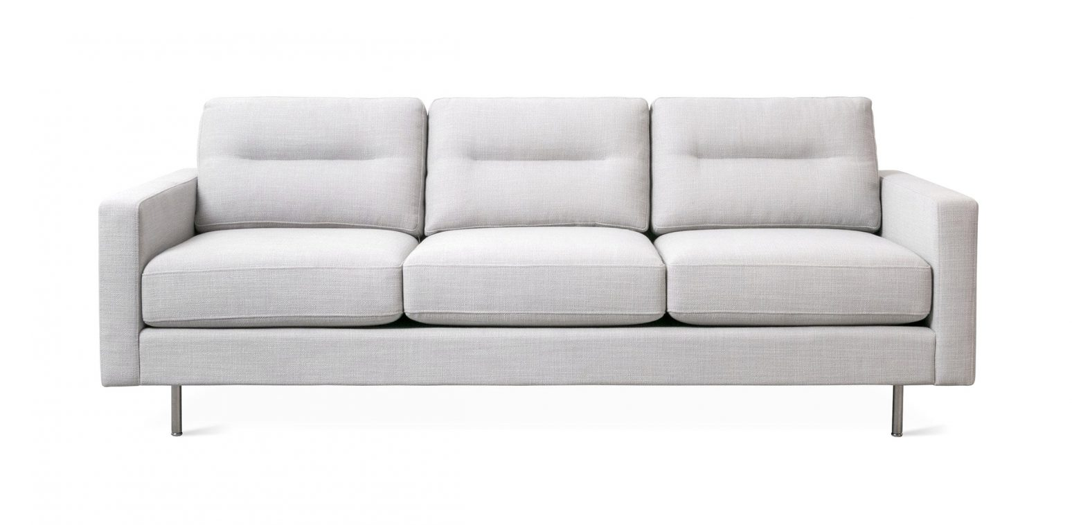 Sofa Beds Portland Oregon Sectional Sofas Portland Oregon Furniture Online Thesofa