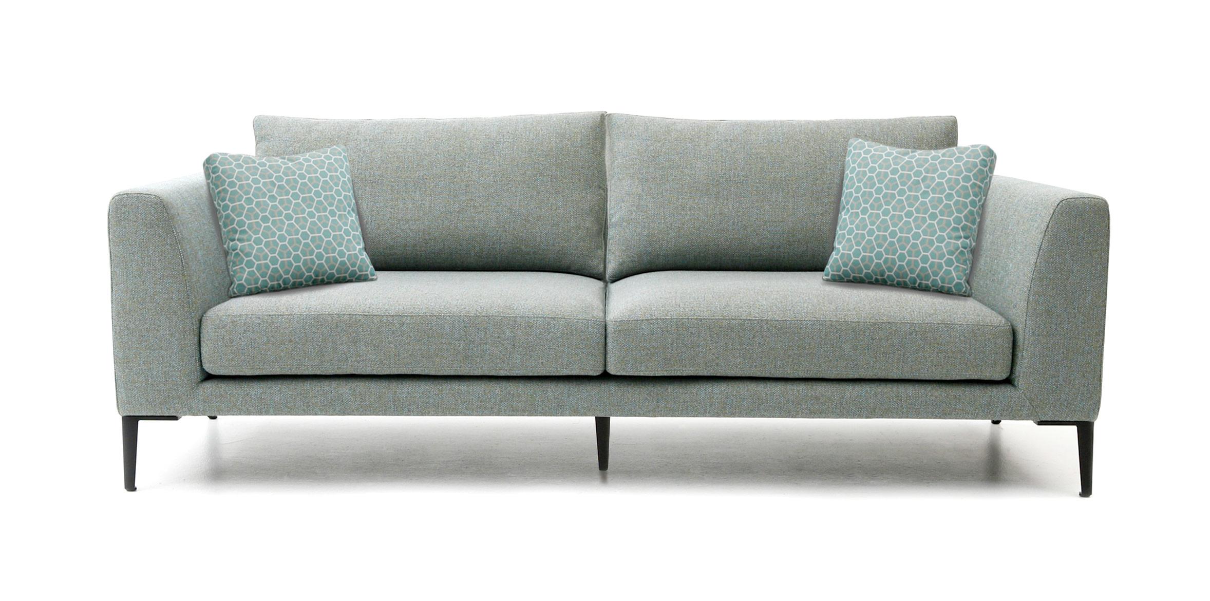 LUCAS Sofa