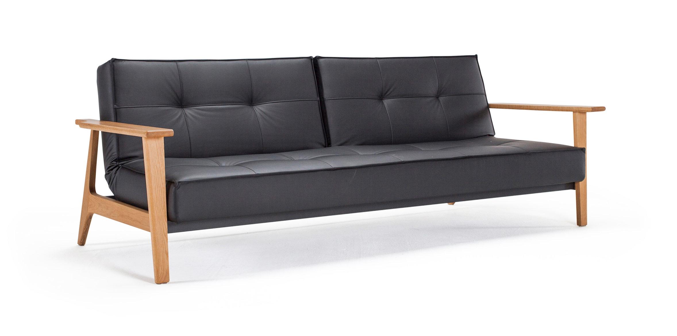 Frej sofa hip furniture for Hip furniture