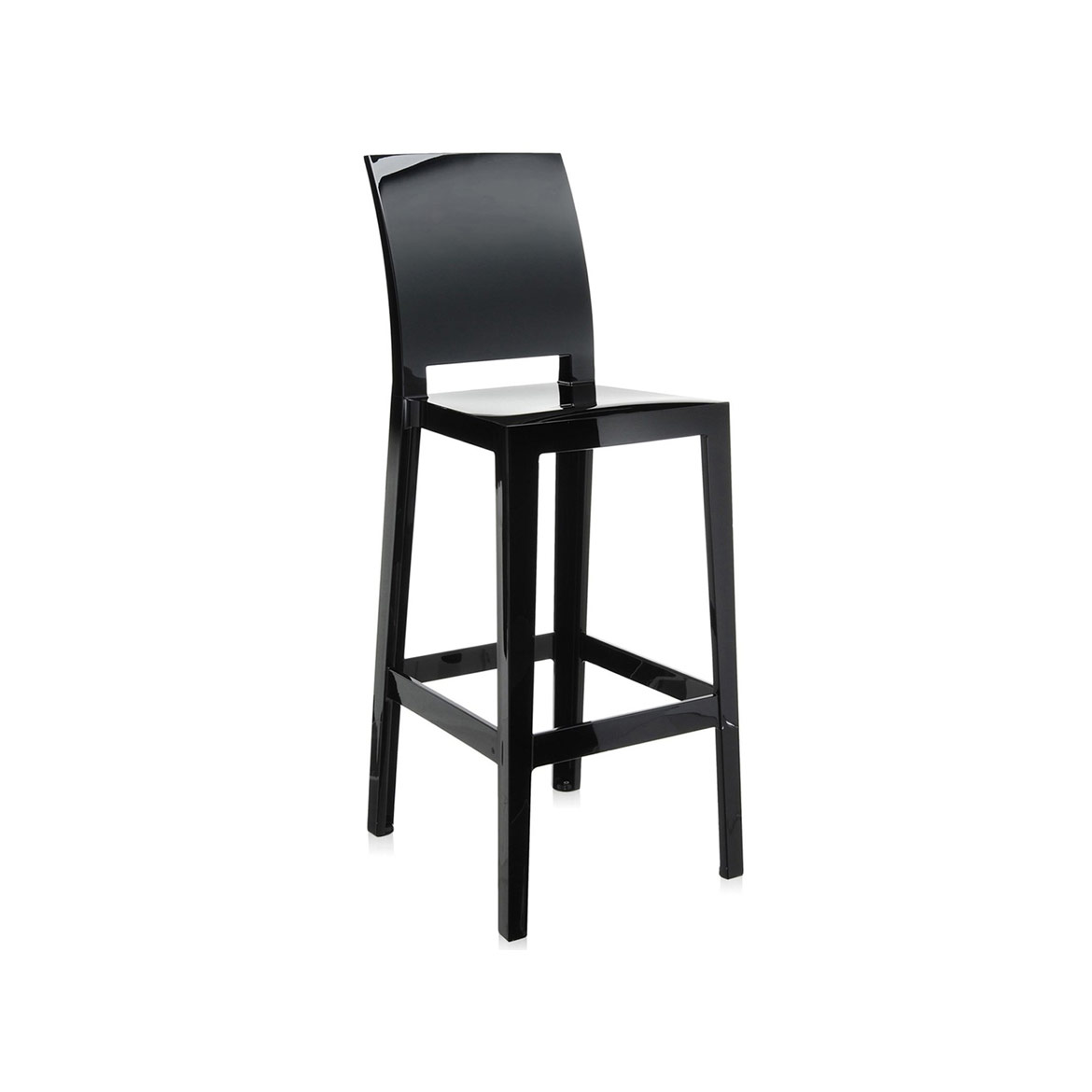 One More Please Stool Hip Furniture