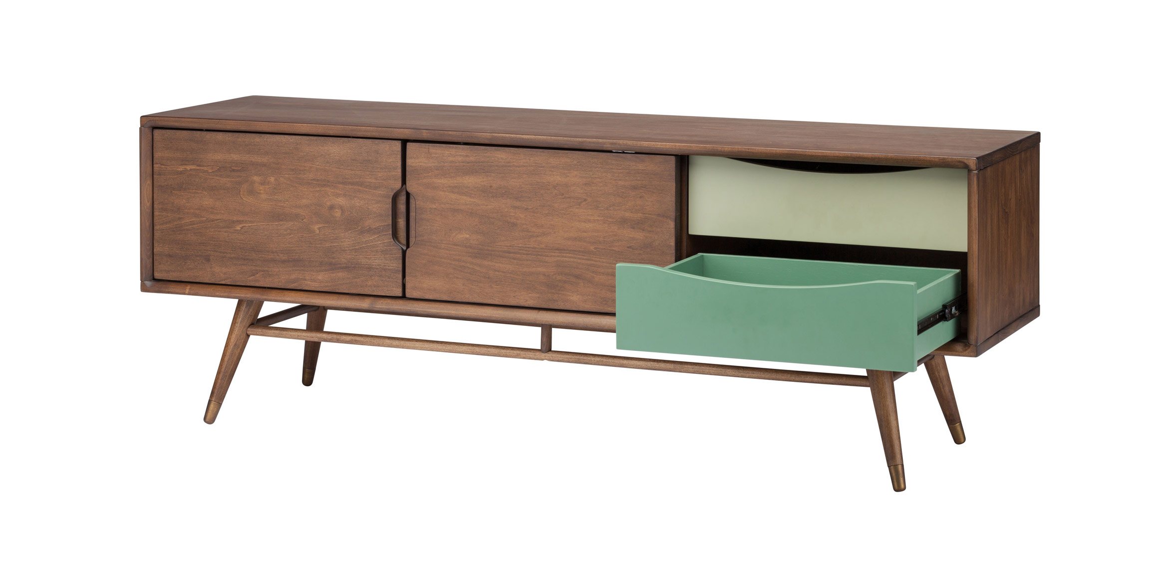 Maarten media unit hip furniture for Hip furniture
