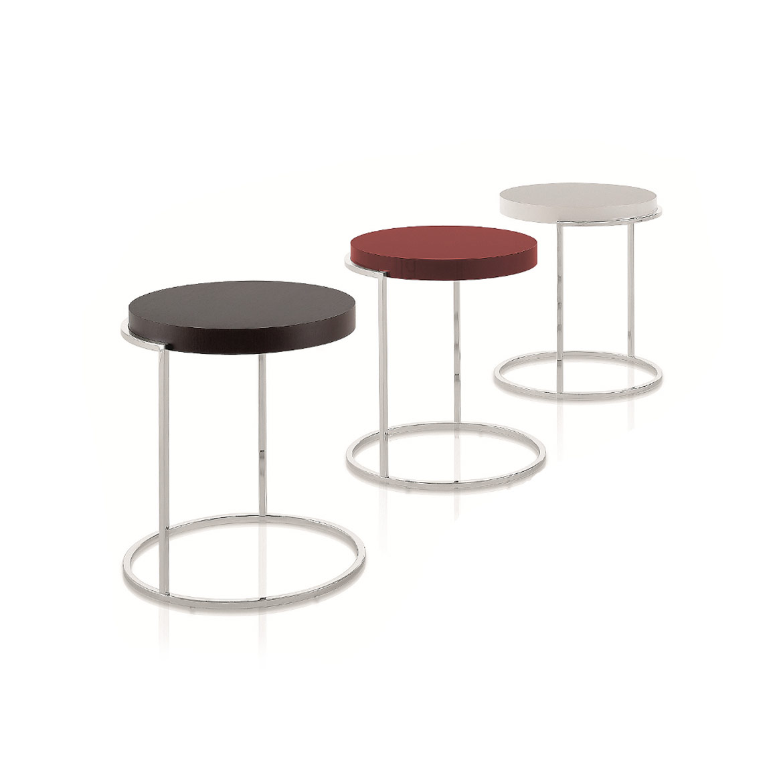 Servogiro hip furniture for Hip furniture