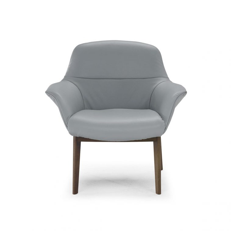 Accent archives hip furniture for Hip furniture