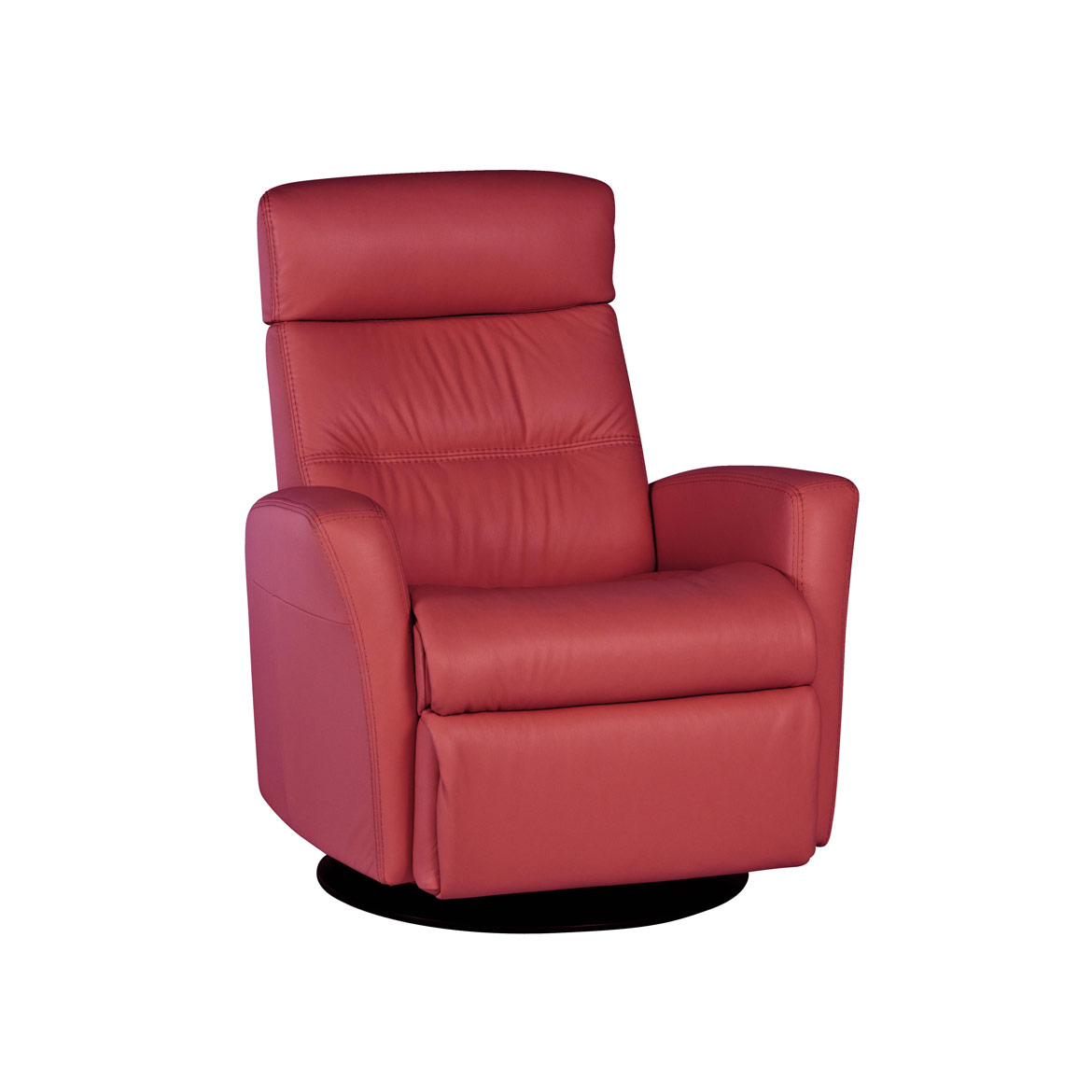 divani recliner hip furniture