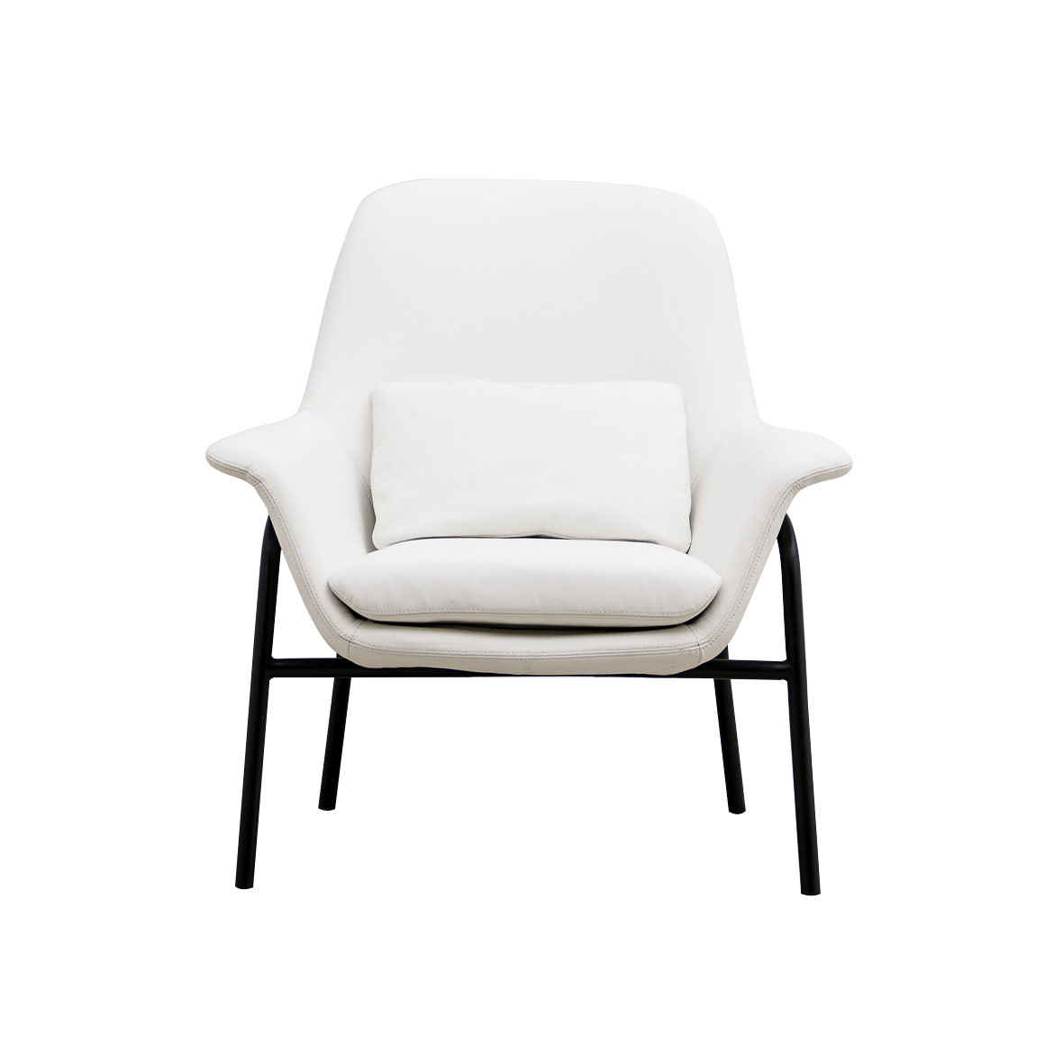 Noble chair hip furniture for Hip furniture