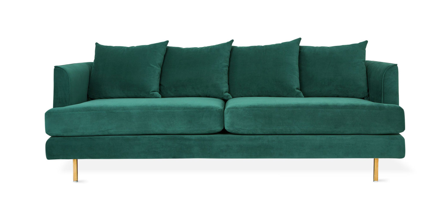 Surprising Hip Furniture Pdx Modern Design Made For Living Ibusinesslaw Wood Chair Design Ideas Ibusinesslaworg