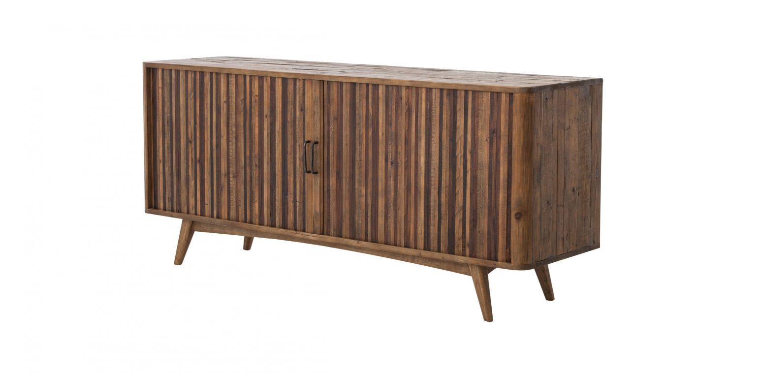 Hip Furniture PDX