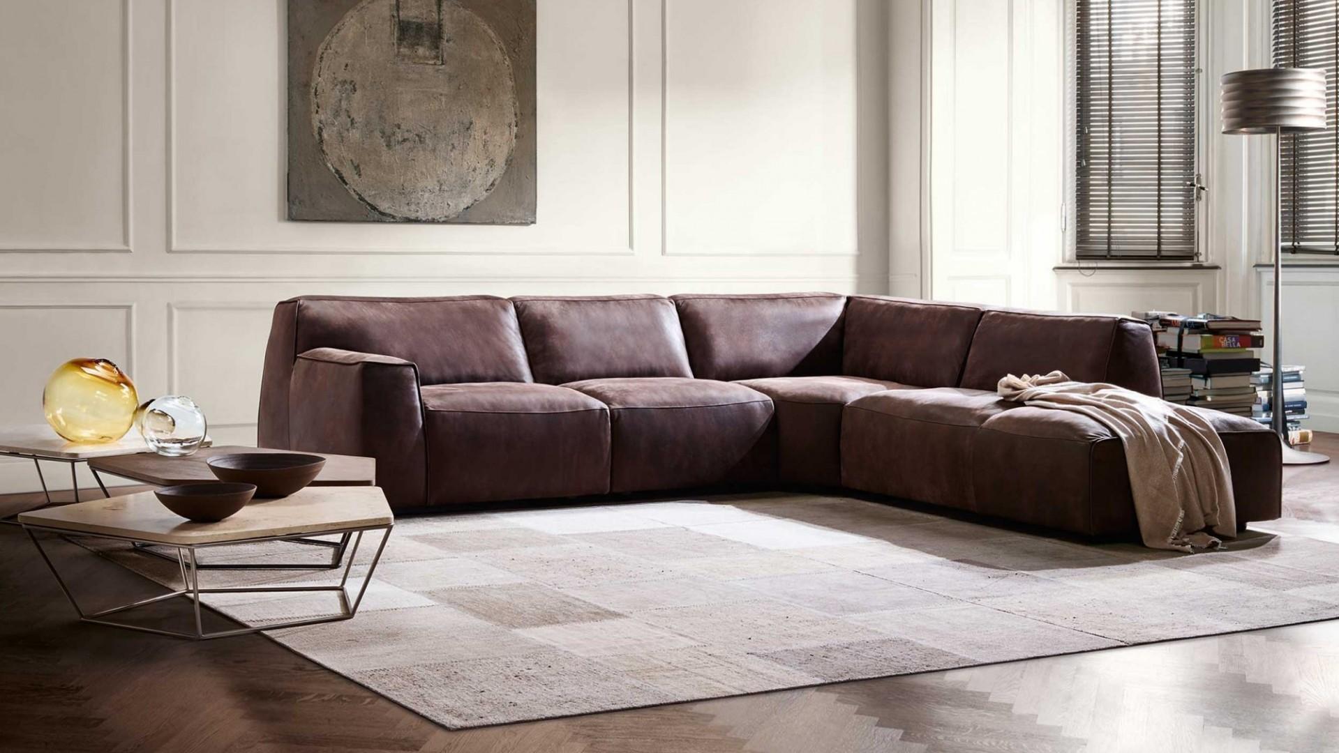 Forma Hip Furniture