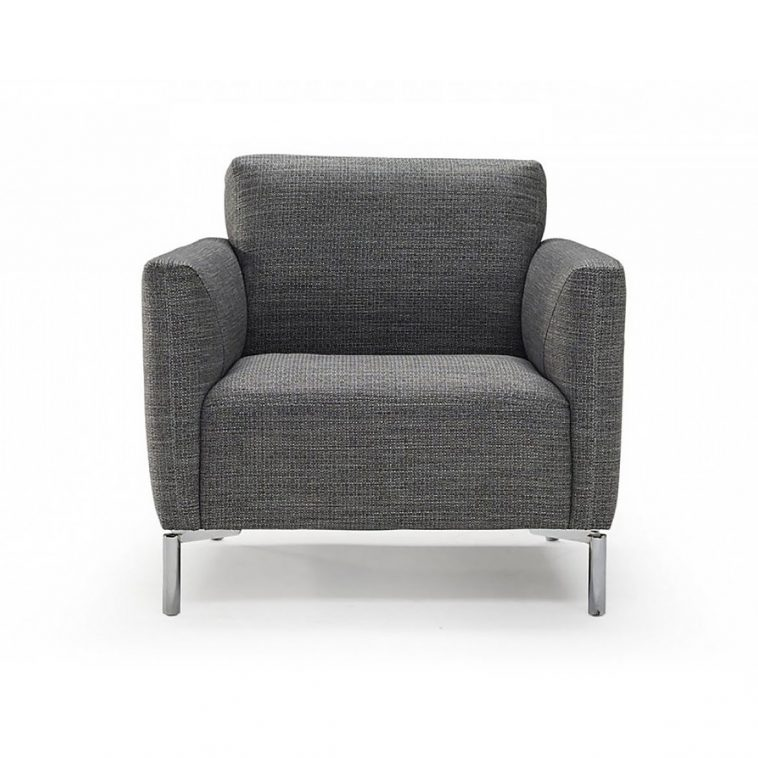Natuzzi Archives Hip Furniture