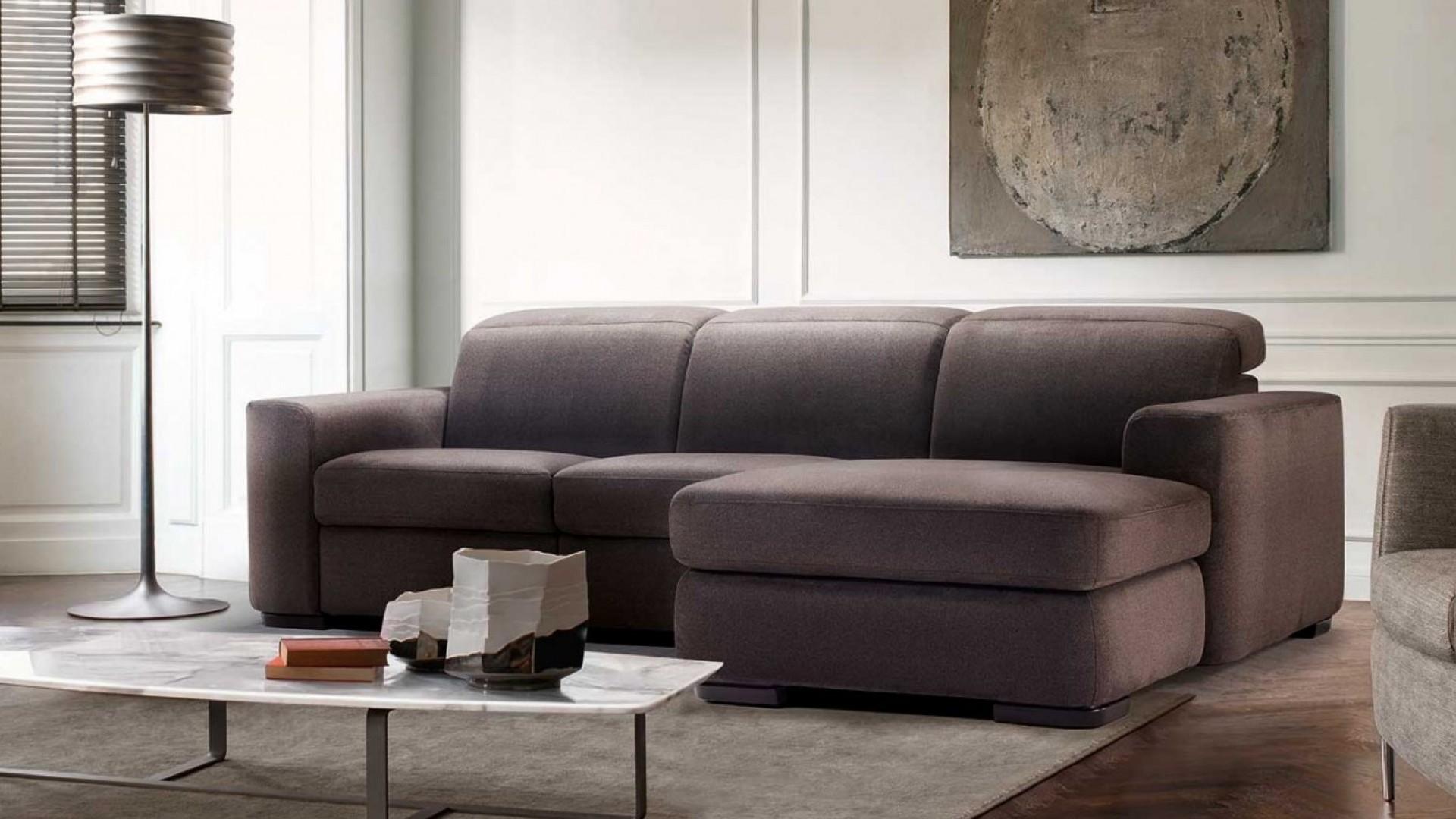 Diesis Hip Furniture