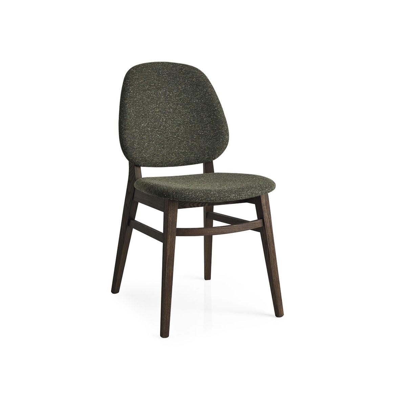 Colette hip furniture for Hip furniture