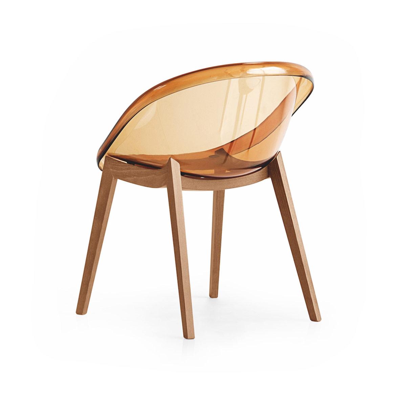 Bloom hip furniture for Hip furniture