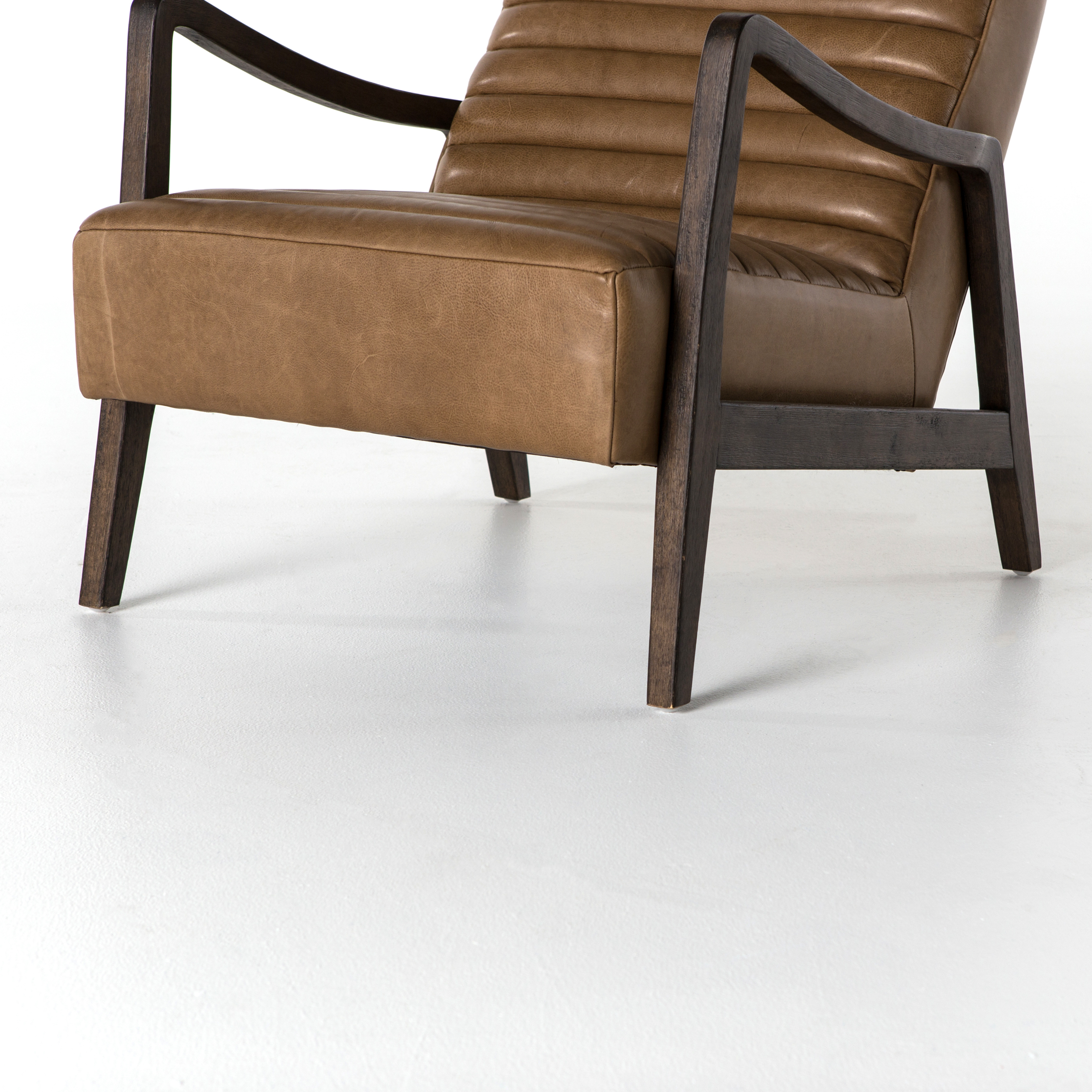 Chance chair hip furniture for Hip furniture