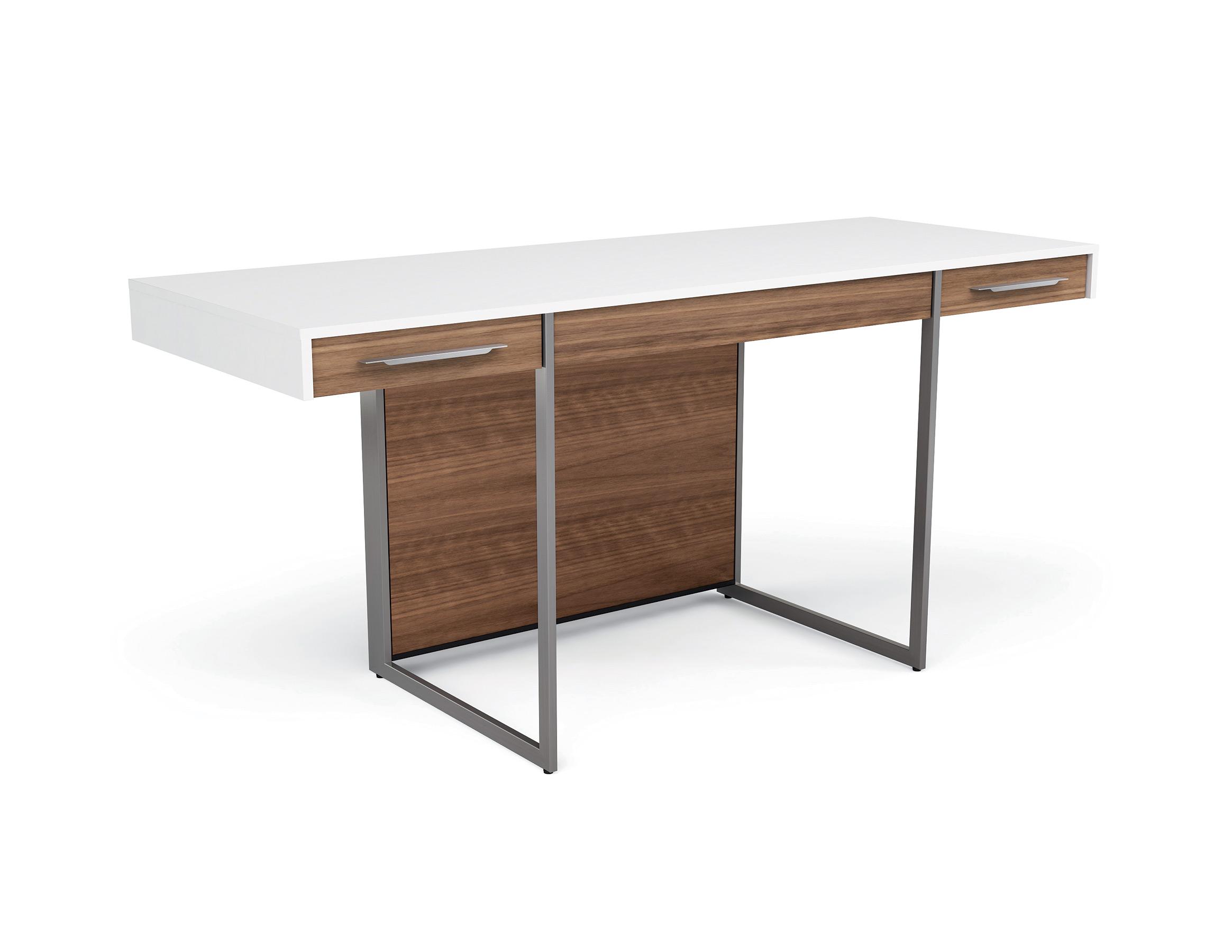 sale desk drawer furniture storage buy ryman desks for drawers