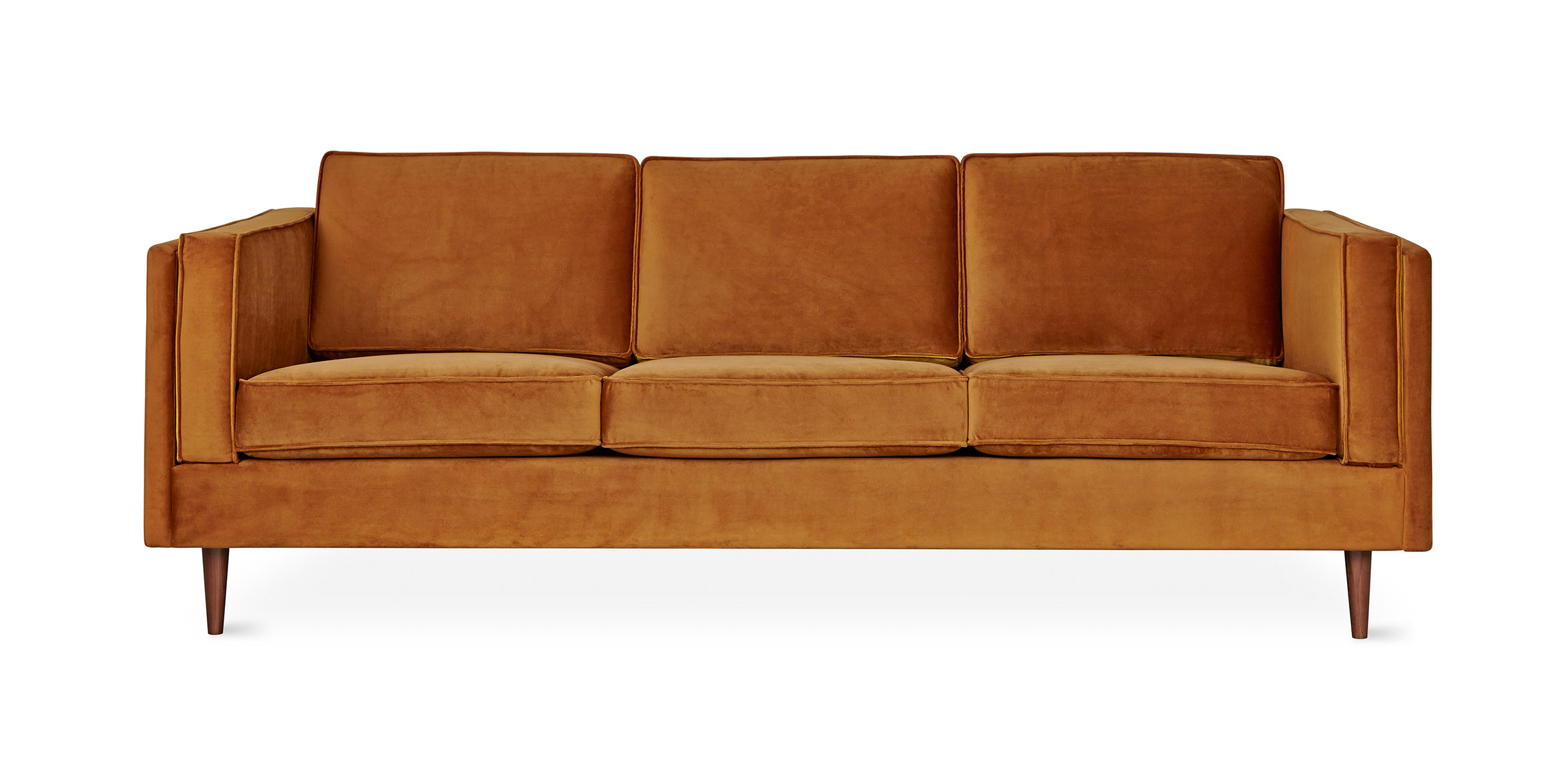 Adelaide sofa hip furniture for Furniture adelaide