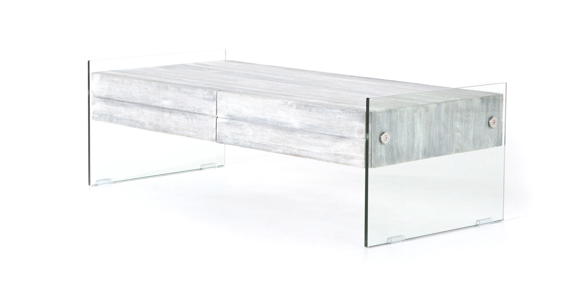 Houston Coffee Table Hip Furniture