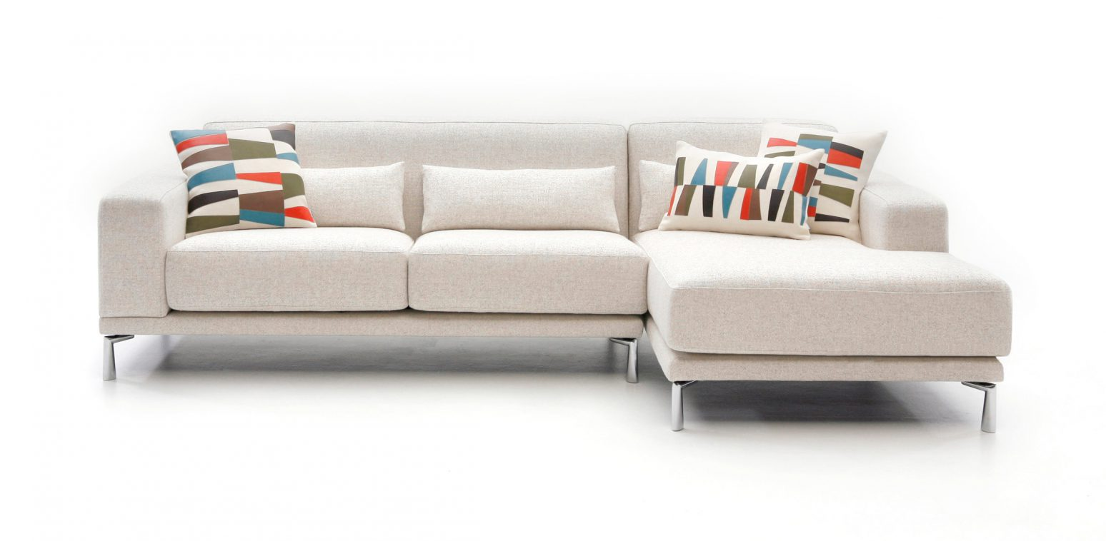 Della Robbia View Full Catalog Furniture Accents Lighting 1 2