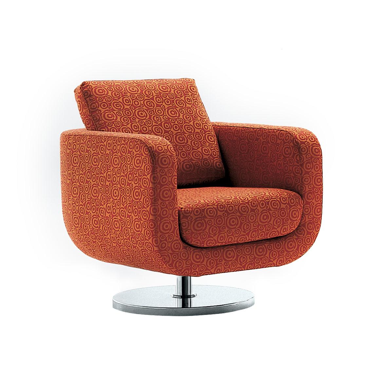Orion hip furniture for Hip furniture