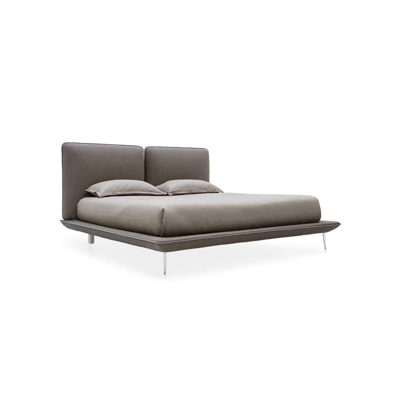 Taylor bed hip furniture for Hip furniture