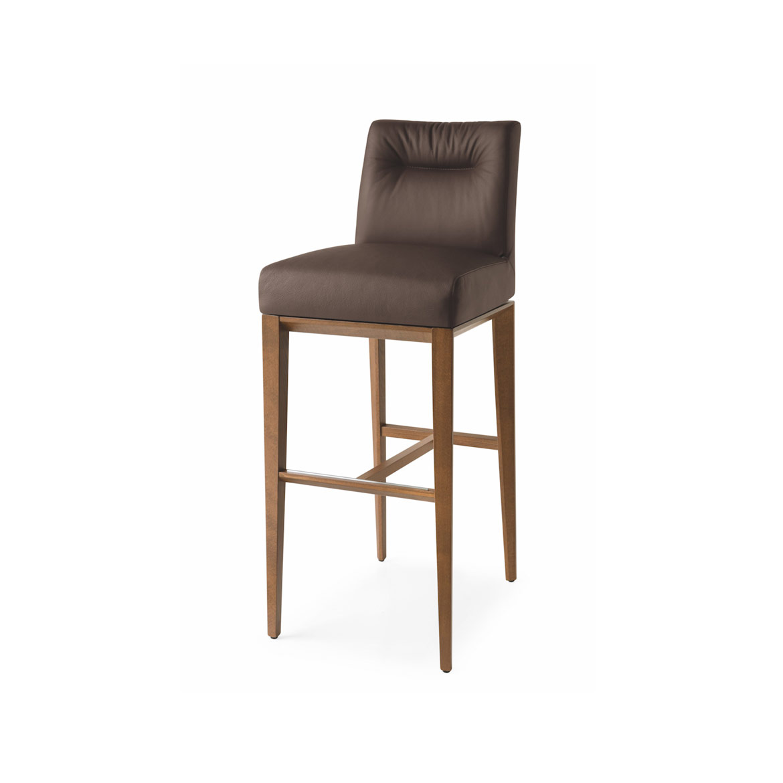 Tosca stool hip furniture for Hip furniture