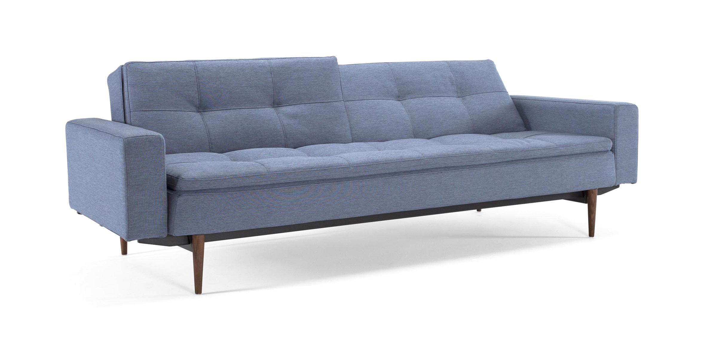 Dublexo Sofa