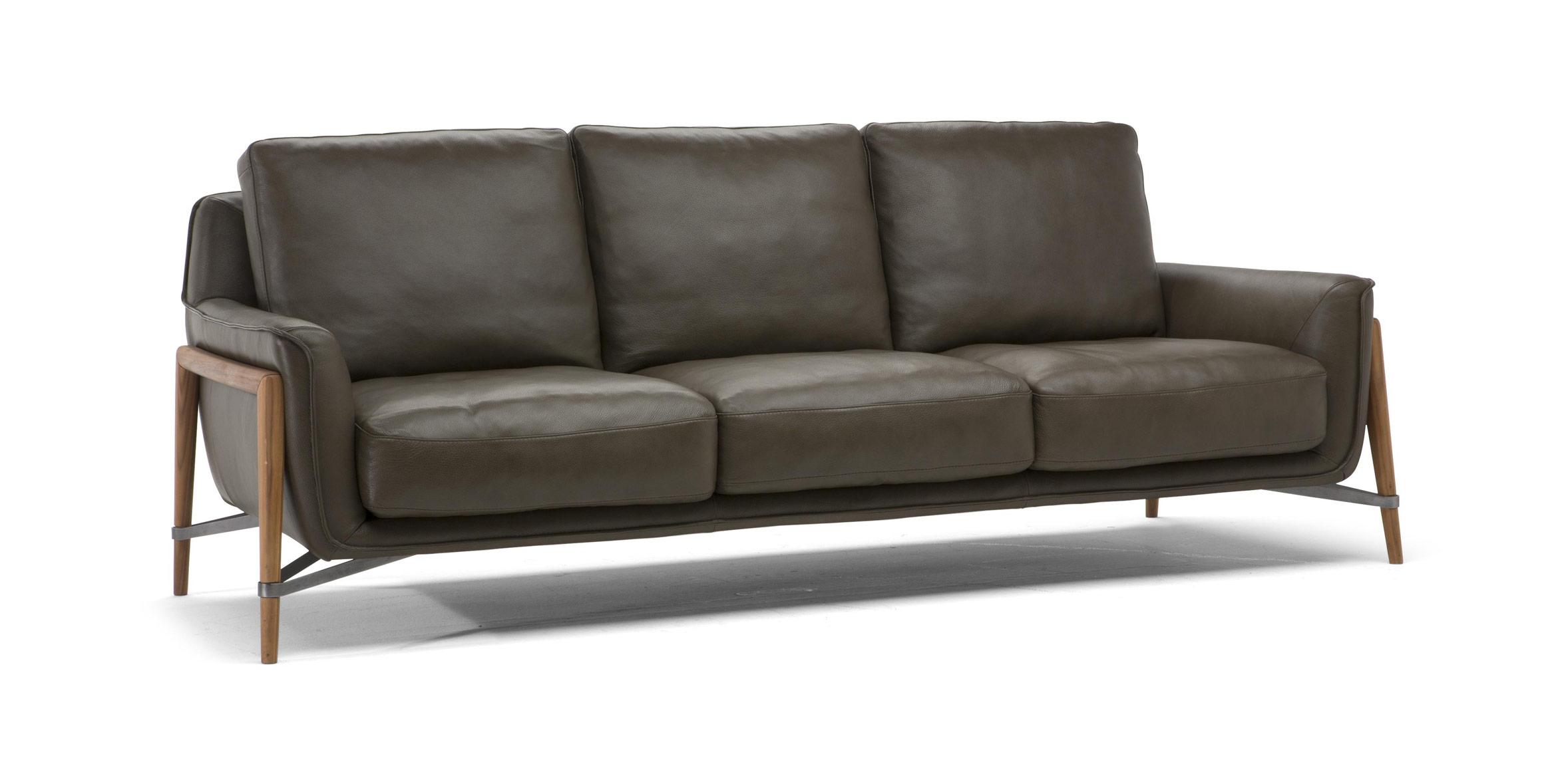 Natuzzi Furniture Attractive Home Design