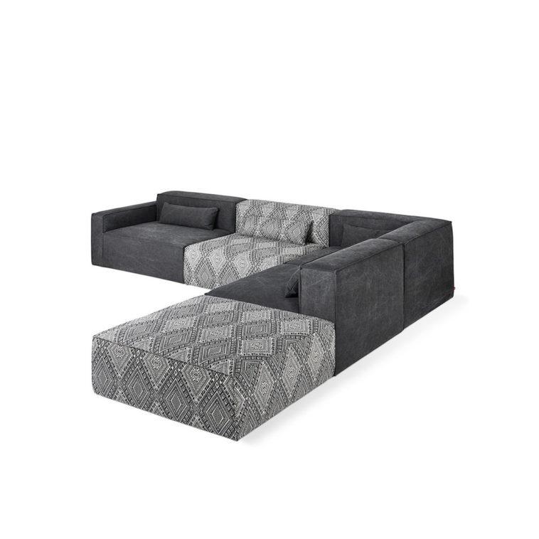 Portlandu0027s Home For Modern Furniture