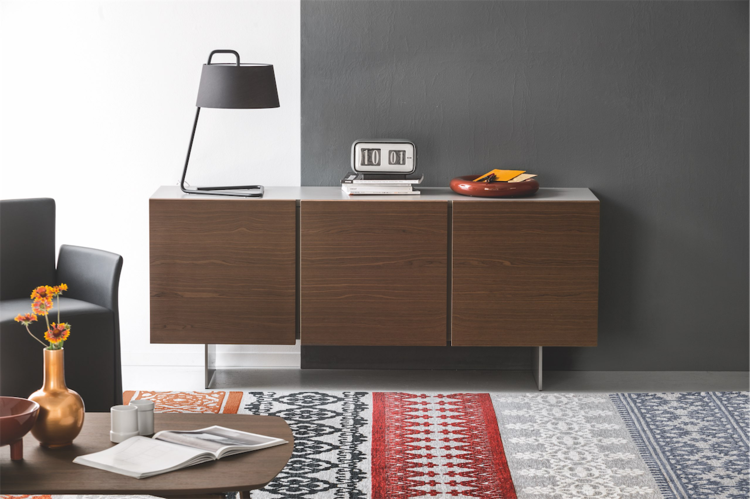 Living space furniture store Clearance Visit Our Showroom For More Ideas On How To Integrate Your Record Collection With Your Living Space Ikea What Your Record Collection Can Do For Your Living Space Hip