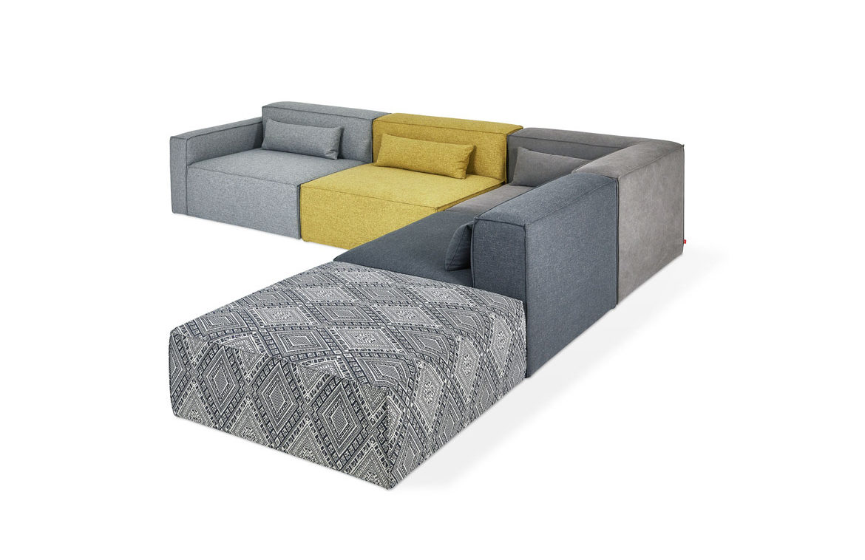 Hip Furniture (PDX) | Modern Design. Made for Living.